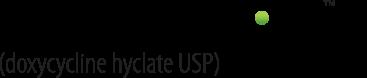 Targadox Logo